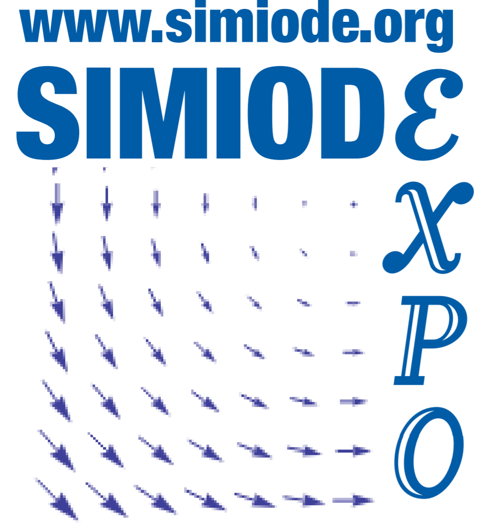 SIMIODE EXPO 2021 REGISTERED MEMBERS group image