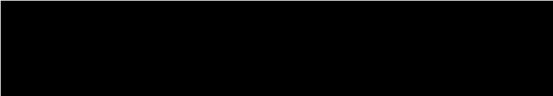 Science Gateways Logo